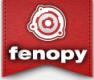 Fenopy Logo